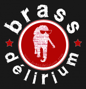 logo-brass-delirium-grand